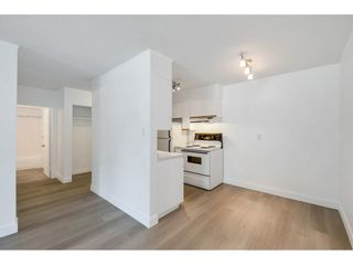 """Photo 6: 101 711 E 6TH Avenue in Vancouver: Mount Pleasant VE Condo for sale in """"THE PICASSO"""" (Vancouver East)  : MLS®# R2587341"""