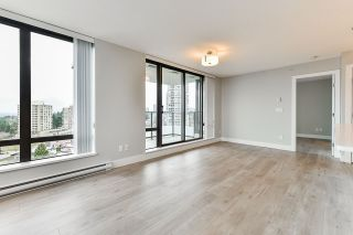Photo 4: 1606 7325 ARCOLA Street in Burnaby: Highgate Condo for sale (Burnaby South)  : MLS®# R2532087