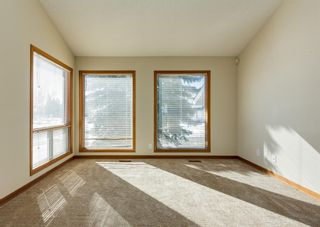 Photo 4: 147 Scenic Cove Circle NW in Calgary: Scenic Acres Detached for sale : MLS®# A1073490