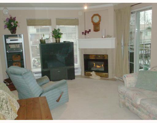 Photo 4: Photos: # 212 1669 GRANT AV in Port Coquitlam: Condo for sale : MLS®# V803913