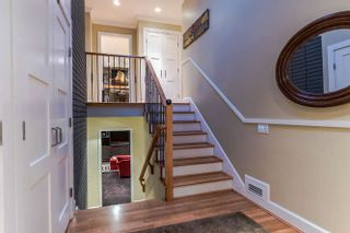 Photo 6: 4613 CAULFEILD Drive in West Vancouver: Caulfeild House for sale : MLS®# R2141710