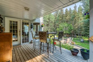 Photo 3: 12 Moose Drive in Rural Rocky View County: Rural Rocky View MD Detached for sale : MLS®# A1151051