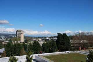 """Photo 25: 403 4181 NORFOLK Street in Burnaby: Central BN Condo for sale in """"Norfolk Place"""" (Burnaby North)  : MLS®# R2521376"""