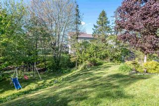 Photo 25: 15 Shoreview Drive in Bedford: 20-Bedford Residential for sale (Halifax-Dartmouth)  : MLS®# 202113835