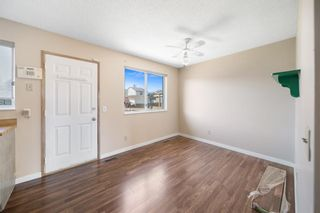 Photo 9: 120 Martinbrook Road NE in Calgary: Martindale Detached for sale : MLS®# A1113163