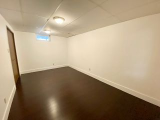 Photo 21: 229 14 Street: Wainwright House for sale (MD of Wainwright)  : MLS®# A1131165
