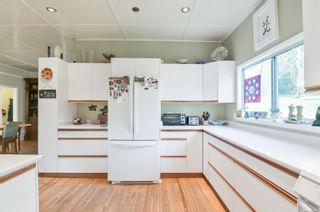 Photo 15: 659 Heriot Bay Rd in : Isl Quadra Island House for sale (Islands)  : MLS®# 862969