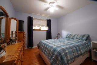 Photo 11: 4 Radisson Avenue in Portage la Prairie: House for sale : MLS®# 202115022