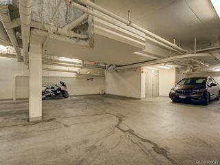 Photo 22: 1004 834 Johnson St in VICTORIA: Vi Downtown Condo for sale (Victoria)  : MLS®# 812740