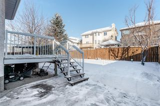 Photo 39: 92 Arbour Glen Close NW in Calgary: Arbour Lake Detached for sale : MLS®# A1066556