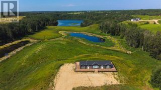 Photo 5: 53204 Range Road 12 in Rural Parkland County: Agriculture for sale : MLS®# A1070121