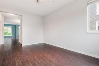 """Photo 13: 14 23986 104 Avenue in Maple Ridge: Albion Townhouse for sale in """"Spencer Brook Estates"""" : MLS®# R2621184"""