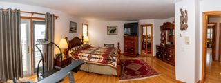 Photo 21: 289 HIGHWAY 1 in Smiths Cove: 401-Digby County Residential for sale (Annapolis Valley)  : MLS®# 202106371