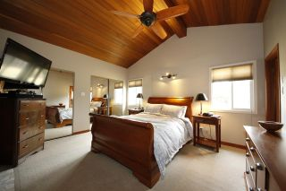 Photo 9: 40228 DIAMOND HEAD Road in Squamish: Garibaldi Estates House for sale : MLS®# R2348707