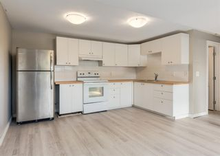Photo 22: 340 Acadia Drive SE in Calgary: Acadia Detached for sale : MLS®# A1149991