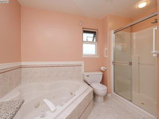 Photo 13:  in COBBLE HILL: ML Cobble Hill House for sale (Malahat & Area)  : MLS®# 831026