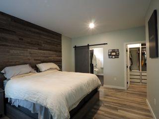 Photo 22: 56 Wilson Street in Portage la Prairie RM: House for sale : MLS®# 202107716
