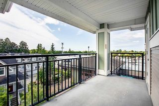 """Photo 15: 415 7089 MONT ROYAL Square in Vancouver: Champlain Heights Condo for sale in """"CHAMPLAIN VILLAGE"""" (Vancouver East)  : MLS®# R2394689"""