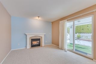 "Photo 10: 67 6885 184 Street in Surrey: Cloverdale BC Townhouse for sale in ""CREEKSIDE"" (Cloverdale)  : MLS®# R2539320"