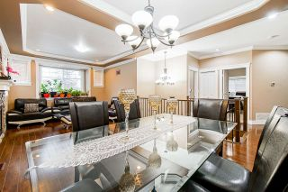 Photo 8: 32633 EGGLESTONE Avenue in Mission: Mission BC House for sale : MLS®# R2557371
