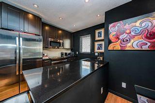 Photo 17: 1132 14 Avenue SW in Calgary: Beltline Row/Townhouse for sale : MLS®# A1133789