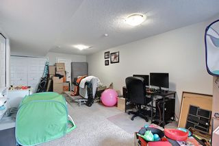Photo 28: 3904 1001 8 Street NW: Airdrie Row/Townhouse for sale : MLS®# A1124150