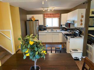 Photo 15: 7421 186 Street in Edmonton: Zone 20 House for sale : MLS®# E4263326