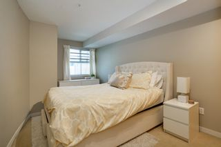 """Photo 11: 212 638 W 7TH Avenue in Vancouver: Fairview VW Condo for sale in """"OMEGA CITY HOMES"""" (Vancouver West)  : MLS®# R2595328"""