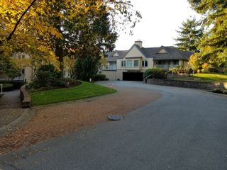 Photo 4: 315 6707 SOUTHPOINT DRIVE in MISSION WOODS: Home for sale : MLS®# R2215118