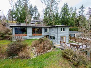Photo 20: 873 BAYCREST Drive in North Vancouver: Dollarton House for sale : MLS®# R2555556