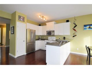 """Photo 5: 10088 242B Street in Maple Ridge: Albion House for sale in """"COUNTRY LANE"""" : MLS®# V1102553"""