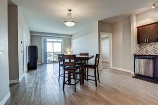 Photo 3: 419 117 Copperpond Common SE in Calgary: Copperfield Apartment for sale : MLS®# A1085904