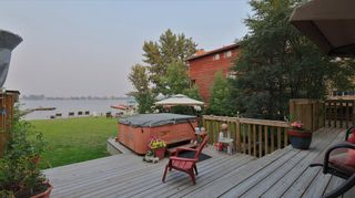 Photo 47: 468 West Chestermere Drive: Chestermere Detached for sale : MLS®# A1132356
