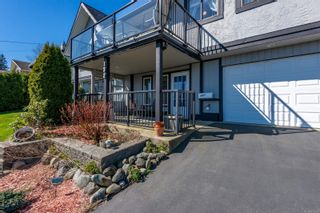 Photo 2: 132 S McCarthy St in : CR Campbell River Central House for sale (Campbell River)  : MLS®# 872292