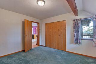 Photo 12: 1255 Huntley Rd in : Isl Quadra Island House for sale (Islands)  : MLS®# 873207