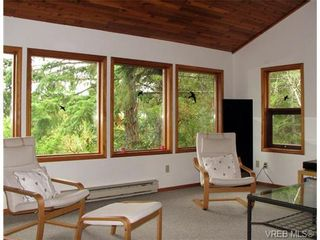 Photo 6: 140 Ensilwood Rd in SALT SPRING ISLAND: GI Salt Spring House for sale (Gulf Islands)  : MLS®# 664457