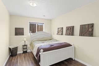 Photo 18: 6201 45 Street: Cold Lake House for sale : MLS®# E4235805