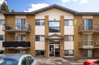 Photo 20: 76 3 Columbia Drive in Saskatoon: River Heights SA Residential for sale : MLS®# SK857119