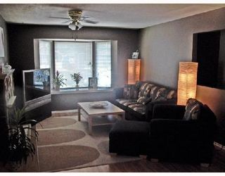 Photo 5: 20190 STANTON Avenue in Maple_Ridge: Southwest Maple Ridge House for sale (Maple Ridge)  : MLS®# V658220
