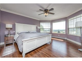 Photo 8: 1471 Blackwater Place in : Westwood Plateau House for sale (Coquitlam)  : MLS®# V1066142