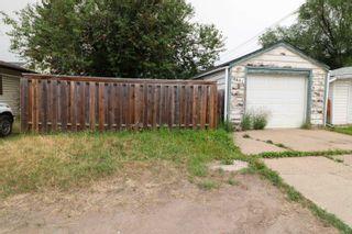 Photo 40: 10831 68 Avenue in Edmonton: Zone 15 House for sale : MLS®# E4259049
