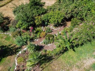 Photo 57: 1361 Bodington Rd in : Isl Cortes Island House for sale (Islands)  : MLS®# 882842