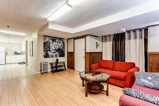 Photo 25: 2510 26 Street SE in Calgary: Southview Detached for sale : MLS®# A1105105