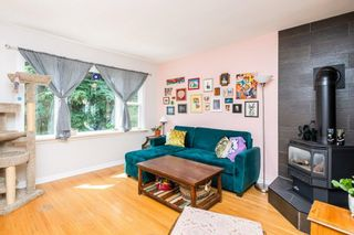 Photo 10: 11512 75 Avenue NW in Edmonton: Zone 15 House for sale : MLS®# E4253798
