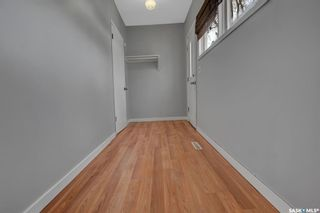 Photo 3: 455 Forget Street in Regina: Normanview Residential for sale : MLS®# SK859220