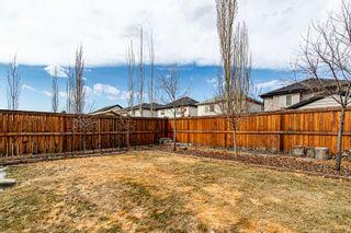 Photo 22: 14024 145 Avenue in Edmonton: Zone 27 House for sale : MLS®# E4236802