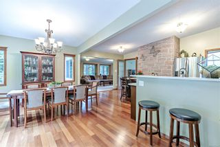 Photo 9: 3379 Opal Rd in : Na Uplands House for sale (Nanaimo)  : MLS®# 878294