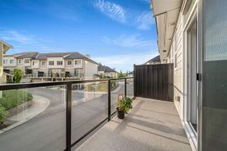 Photo 9: 45 13670 62 Avenue in Surrey: Sullivan Station Townhouse for sale : MLS®# R2462622
