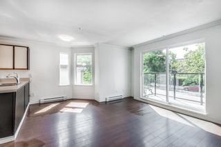 Photo 8: 302 1055 E BROADWAY in Vancouver: Mount Pleasant VE Condo for sale (Vancouver East)  : MLS®# R2603094