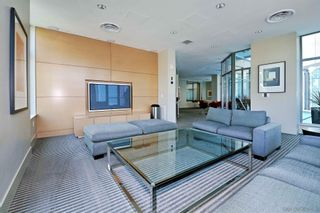 Photo 38: DOWNTOWN Condo for sale : 3 bedrooms : 1441 9th #2201 in san diego
